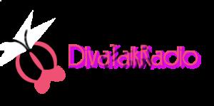 Diva Talk Radio