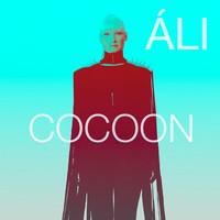 Ali 'Cocoon'