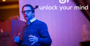 unlock your mind_ypo_scaled