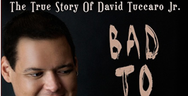 true-story-of-david-tuccaro-jr