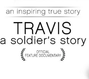 travisstory